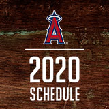 Exceptional image inside angels printable schedule
