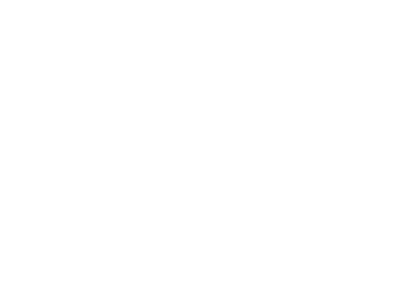 connect with the marlins