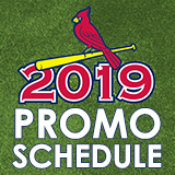 Delicate image pertaining to st louis cardinals printable schedule