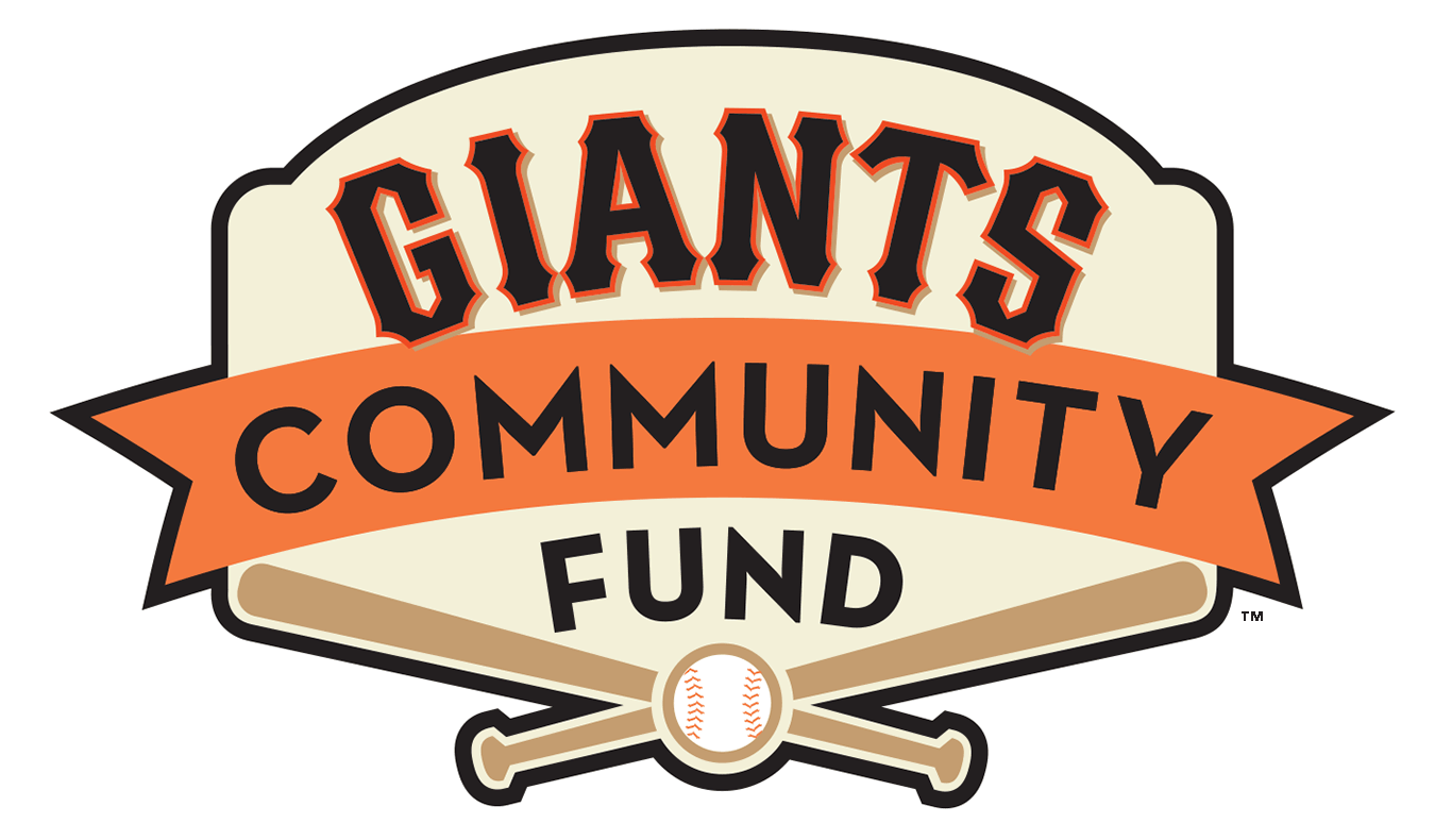bc3fab66 Giants Community Fund | San Francisco Giants