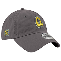 dab84e57c27ce Receive a co-branded Braves KSU hat with the purchase of this specialty  ticket package.