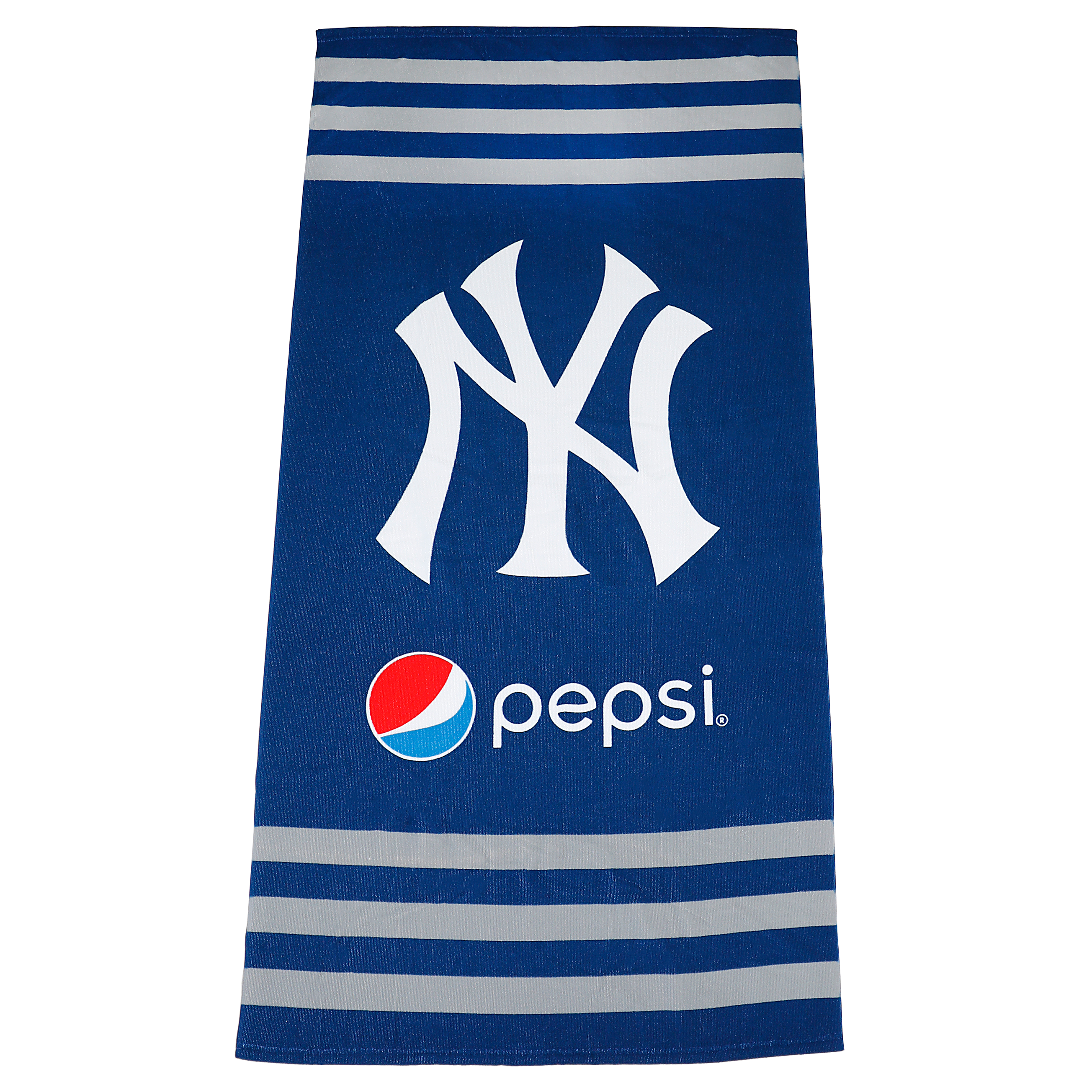 b0aa87177 Yankees Promotional Tickets | New York Yankees