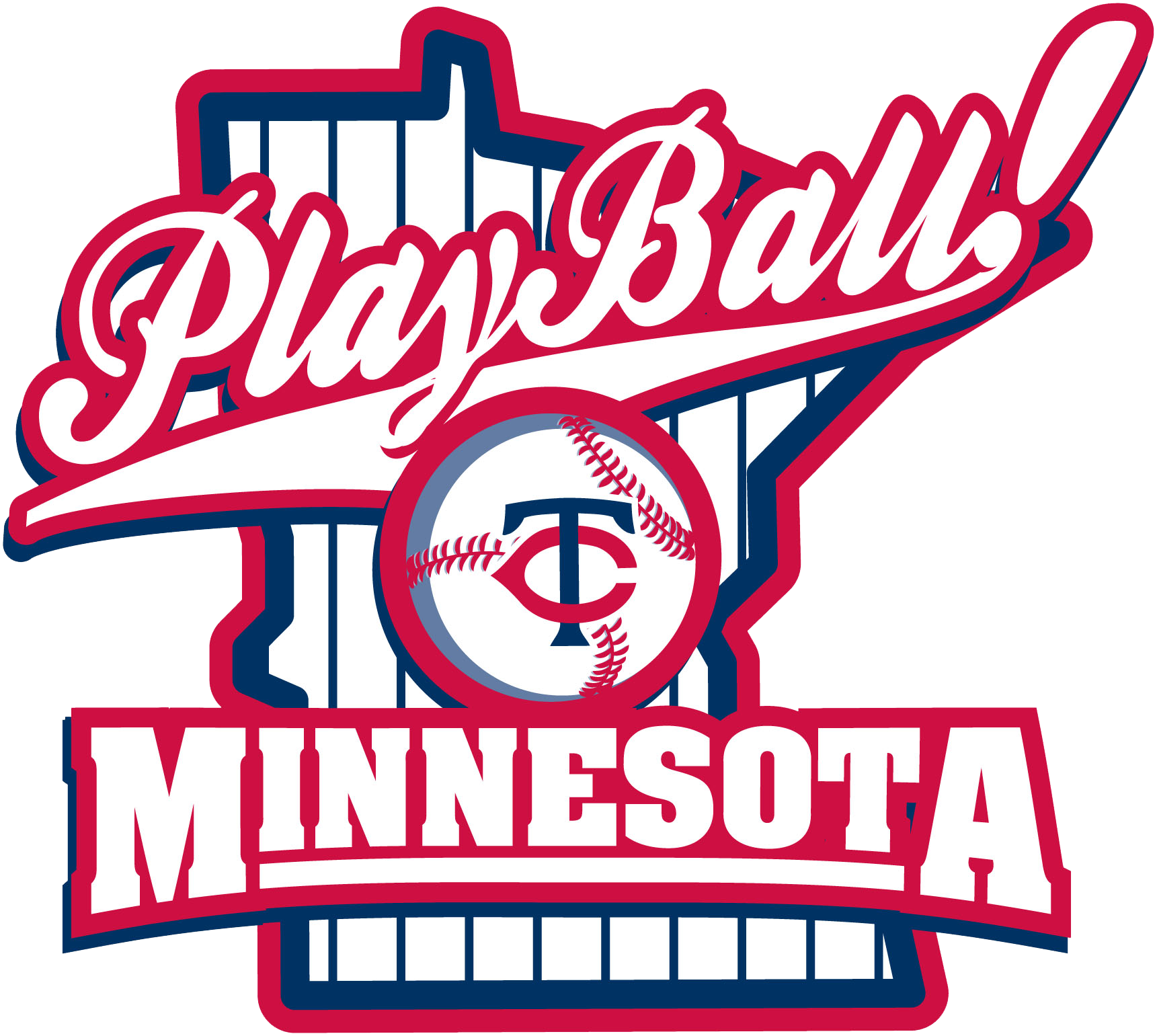 Play Ball Minnesota College Bound Player Resources