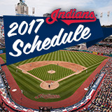Lucrative image pertaining to indians schedule printable