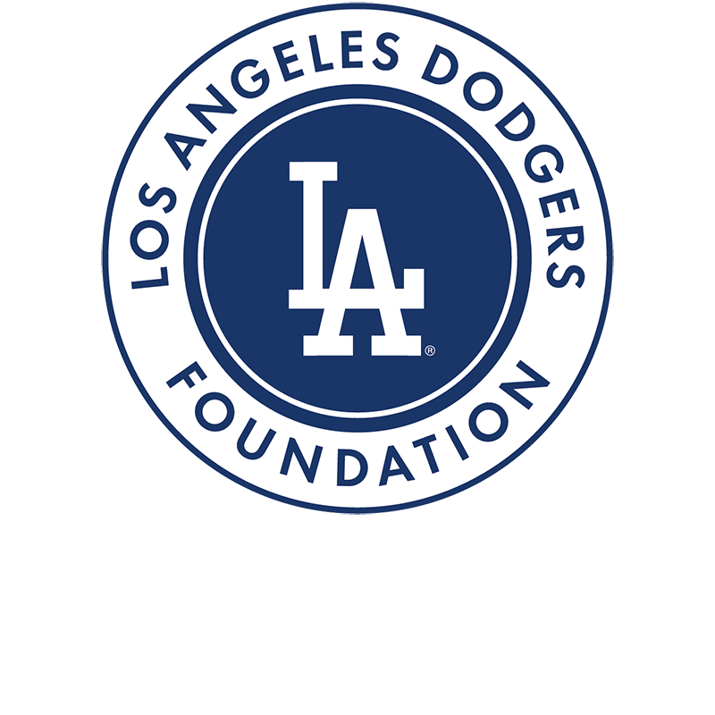 Ribbon Board Messages   Dodgers Foundation   Los Angeles Dodgers