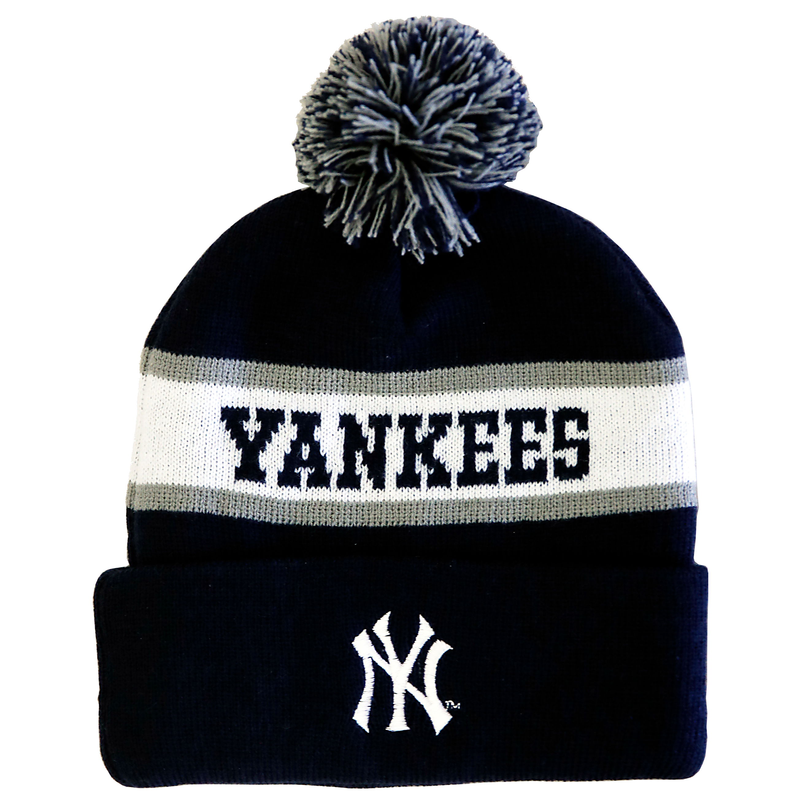 Yankees Promotional Schedule 2020 Yankees Promotional Tickets | New York Yankees